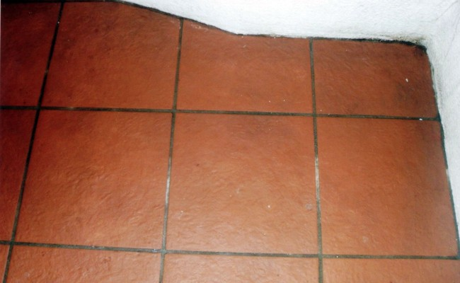 ceramic-tile-patio-newport-beach-after1
