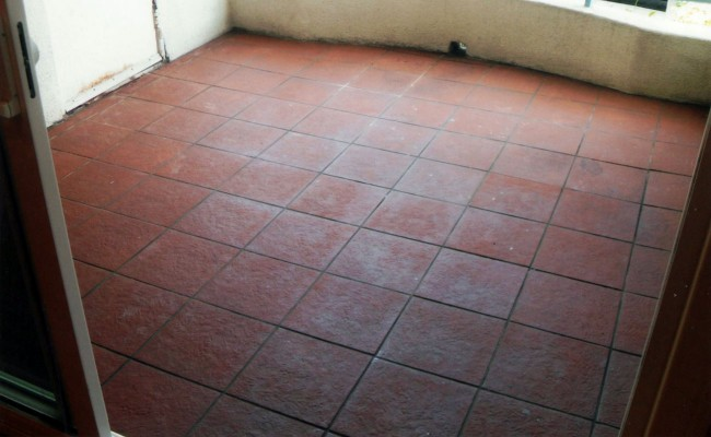 ceramic-tile-patio-newport-beach-after2