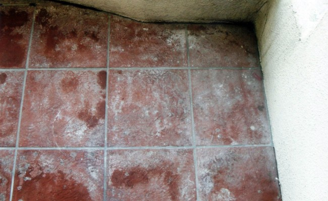 ceramic-tile-patio-newport-beach-before1