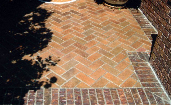 Stone Cleaning Tile Cleaning