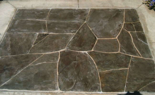 flagstone-brick-patios-laguna-niguel-after