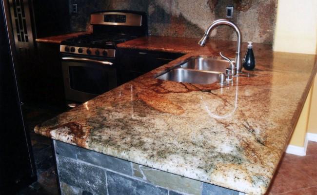 Wonderful Orange County Granite Granite Countertop Cleaning In Huntington Beach Orange
