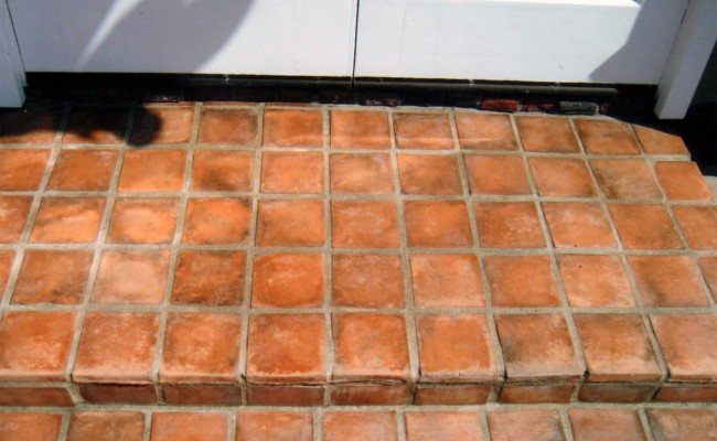 Stone Cleaning Tile Cleaning - Huntington Beach, Costa Mesa ...