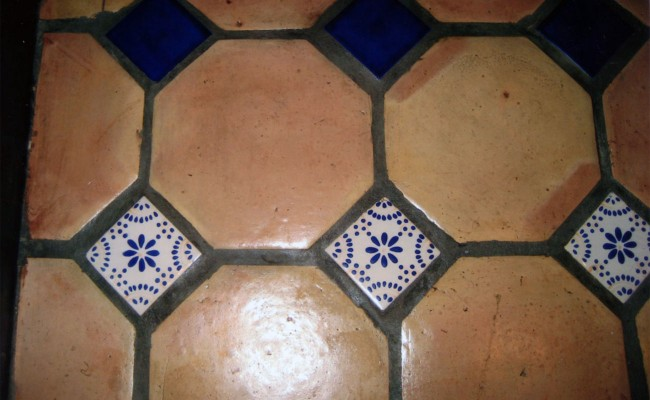 mexican-pavers-corona-del-mar-newport-beach-after