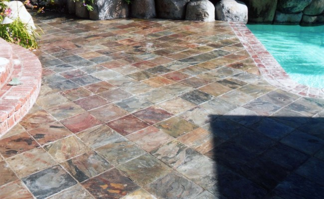 Belmont Shore Long Beach Stone Cleaning Tile Cleaning
