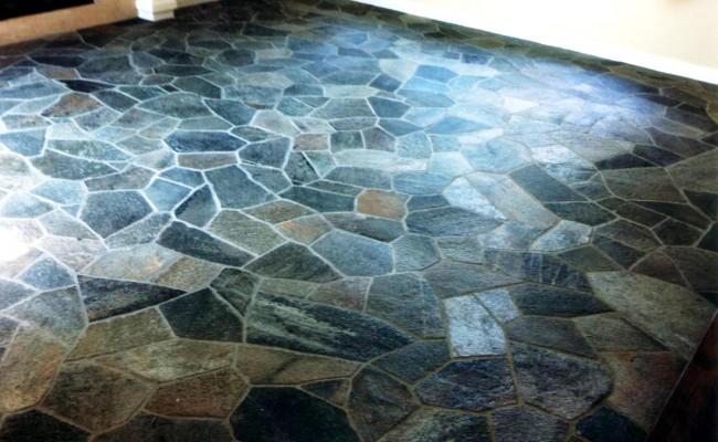 dupont stone sealer and enhancer instructions