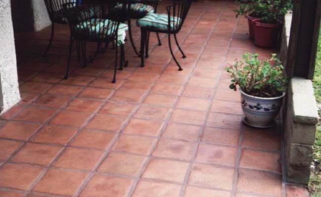Villa Park Archives Vaporlux Stone Amp Tile Restoration