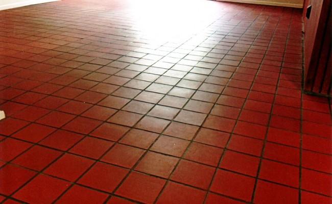 Quarry Tile Archives Vaporlux Stone Tile Restoration