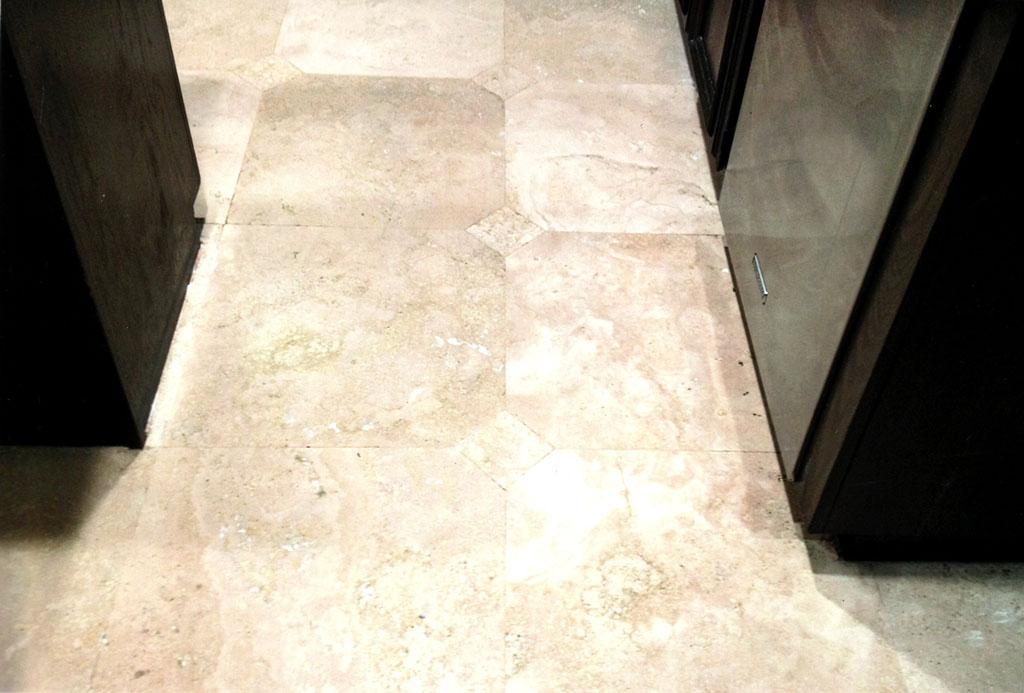 Tile Flooring Orange County Ca Rebellions